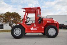 TAYLOR TSE60 Forklifts