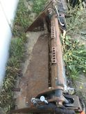 Used 2002 Bobcat 60C