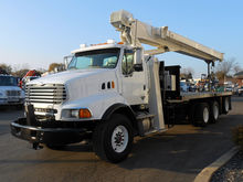 Used 2007 National C