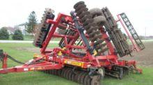 2012 MCFARLANE RD4030RB6 Tillag