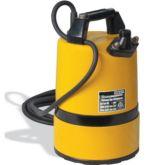 WACKER NEUSON PSR1-500 Pumps