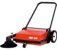 Hako Flipper Sweeper EQUIPMENT