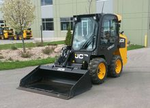 Used 2013 Jcb 175 Sk