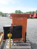 WOODS 5000 Chipper Agriculture