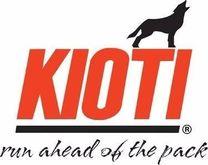 New 2015 KIOTI CK30