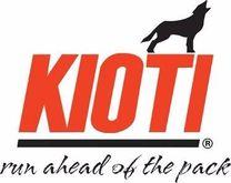 New 2016 KIOTI NX451