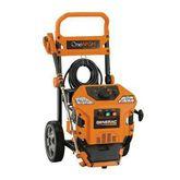 2016 Generac 6602 Pressure wash