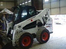 Used 2014 Bobcat S65