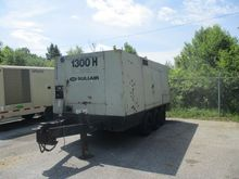Used 1999 SULLAIR 13