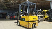 2004 Yale ERP030TG Forklifts
