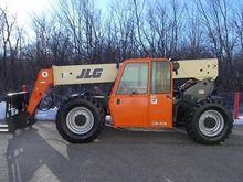 2005 JLG G9-43A Forklifts