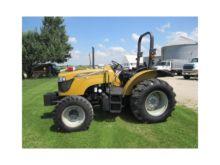 2006 CHALLENGER MT345B Tractors