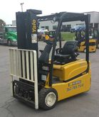 New 2014 Yale ERP040