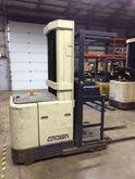 1997 Crown SP3010-30 Forklifts