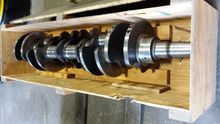 CUMMINS Attachment Engines
