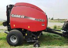 2014 Case Ih RB565 Hay equipmen
