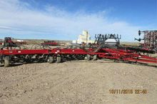 2011 Case Ih PRECISION HOE 800