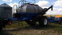 2006 New Holland SD440 Seeders
