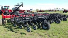 2012 Case Ih PRECISION HOE 800