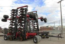 2009 Case Ih SDX40 Seeders
