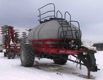 2009 Case Ih ATX400 Seeders