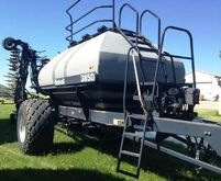 2005 5000HD EQUIPMENT SEEDERS