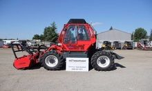 FECON RTF230 Mulcher