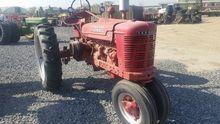 Used 1942 FARMALL H