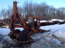 SCHAEFF HS40 Excavators