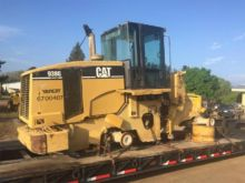 CATERPILLAR 938G II Loaders
