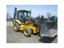 Used 2007 VOLVO BL70