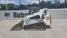 Used 2008 Bobcat T30