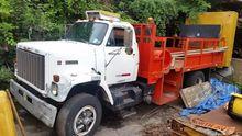 Used 1988 GMC BRIGAD
