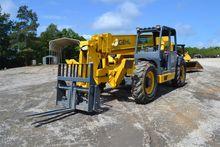 2007 GEHL DL10H55 Forklifts
