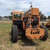Used 2003 LULL 644E-