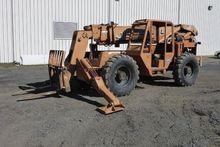 2003 LULL 1044C-54 Forklifts