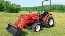2016 BRANSON 3515H Tractors