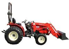 2016 BRANSON 3015R Tractors