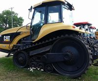 Used Caterpillar 45