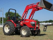 2015 Branson Tractors 4520R Tra