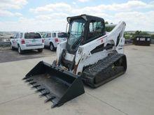 Used 2013 Bobcat T87