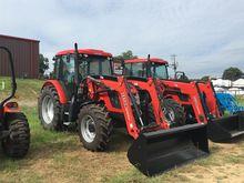 2016 ZETOR PROXIMA 90 Tractors