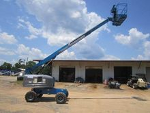 2006 GENIE S 40 Manlift