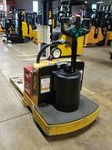 2012 Yale MPE060LV Forklifts