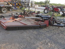 2009 Bush Hog® 2615 Mower