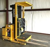 2005 YALE EOP030 Forklifts