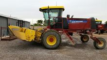 2014 NEW HOLLAND 200 Manure spr