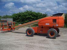 Used 2003 JLG 600S B