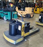 2007 Yale U003451 Forklifts