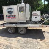 2011 QUEST POWERHEAT 300 PRO He